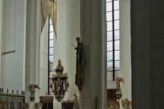 Bazylika Wniebowzięcia Najświętszej Maryi Panny