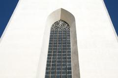 Tallin, kościół św. Olafa