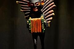 Kowno, Muzeum Diabłów
