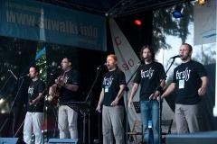 Brasy - 24.08.2013 r Suwałki