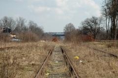 Lidzbark-Warmiński-stacja-2006-01-