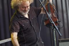 Jan Błędowski SBF 2010