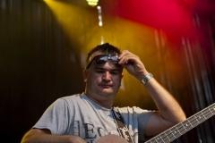 Jan Błędowski & Nocna Zmiana Bluesa SBF 2010