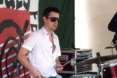 SBF 2011
