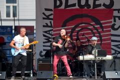 Suwałki-Blues-Festiwal-2019-01