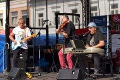 Suwałki-Blues-Festiwal-2019-03