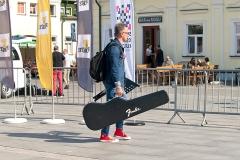 Suwałki-Blues-Festiwal-2019-06