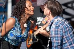 Suwałki-Blues-Festiwal-2019-11