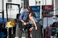 Suwałki-Blues-Festiwal-2019-18