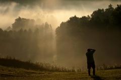 Suwalski Park Krajobrazowy (2011)
