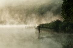 Jezioro Udziejek (2011)