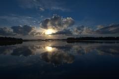 Jezioro Wigry